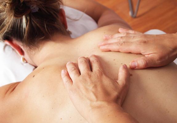 photo massage tribo stop