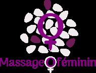 Massage Féminin Lyon
